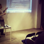 net-programming-meet-belgrade-dev