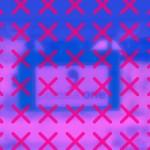 no-comma-one-1200px-v3