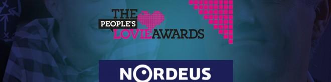 nordeus-lovie-awards_1200px