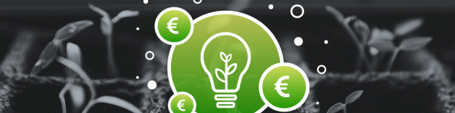 novi-programi-inovacionog-fonda-bg_1200px-v2