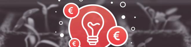 novi-programi-inovacionog-fonda_1200px-v1