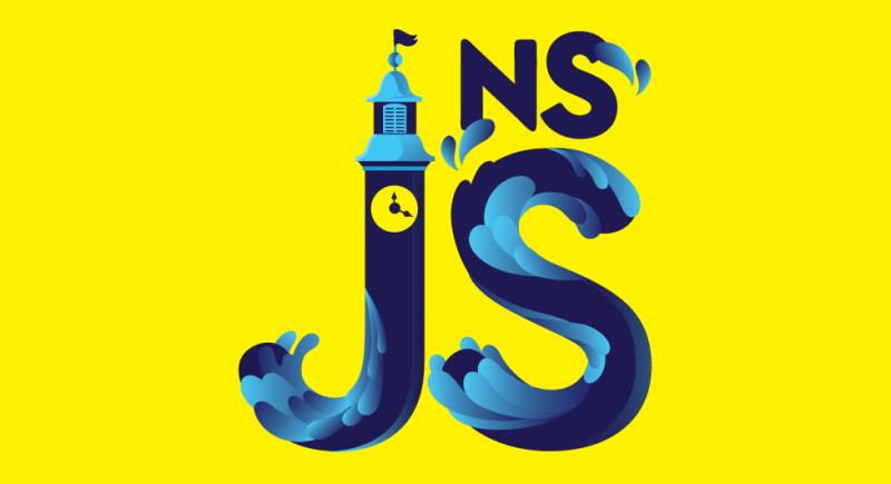 JavaScript meetup Novi Sad