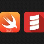 ofp-swift-scala-fb