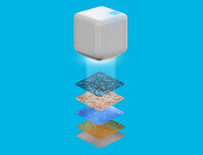 oku-myskin-nanotehnologija