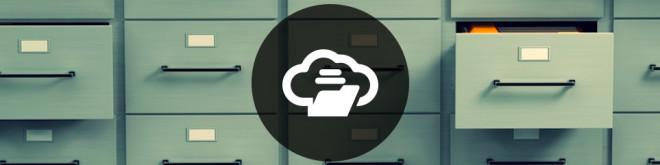 open-data-hackathon-fb