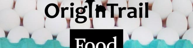 origin-trail-food-austin-fb
