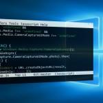 pakao-zamrzao-microsoft-bash-ubuntu-fb
