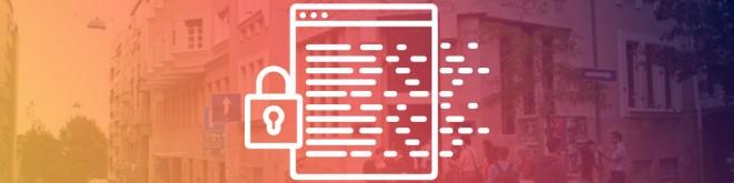 ict hub meetup informaciona bezbednost