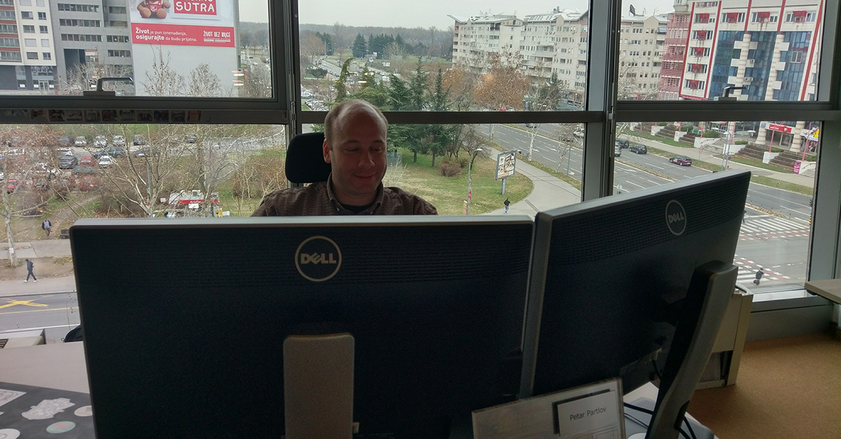 partlov-backend-workspace