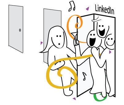 partydoor