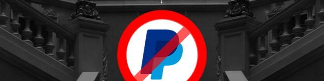 paypal-nelegalan-narodna-banka-srbija-fb