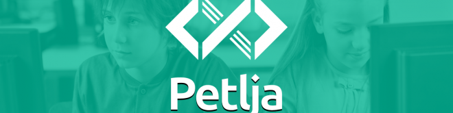 Petlja