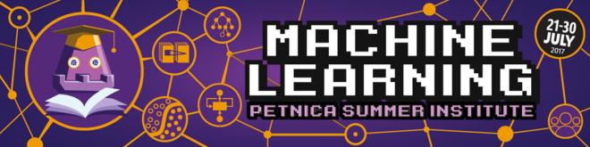 mašinsko učenje petnica