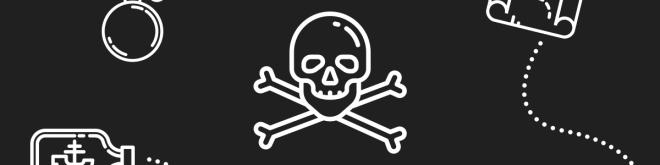 pirati-hakaton_1200px