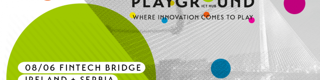 playground-innovation_1200px-v1