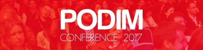 podim conference_2017_1200px