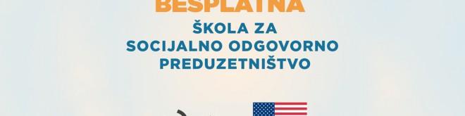 pokreni-se_skola-za-socijalno-odgovorno-preduzetnistvo_1200px-3