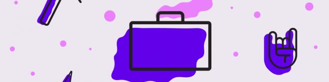 poslovi-blog-post_ilustracije_3_1200px