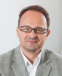 prof-dr-ivan-lukovic-ftn