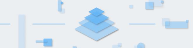 projektovanje softvera u 3 pitanja_startit_1200x627px-01