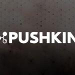 pushkin-nordeus-open-source-srbija-fb