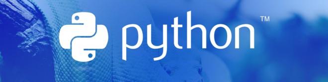 python-kurs_1200px-v2