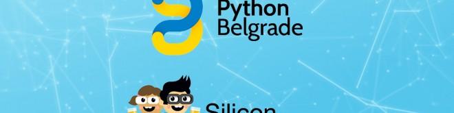 python-belgrade