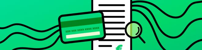 radionica-upravljanjem-finansija_1200px-v-green