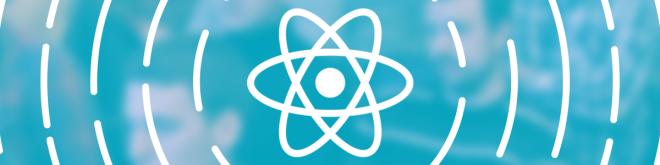 react-js-meetup_1200px-v2