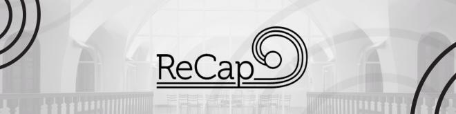 recap_17-impact-hub_1200px-v2