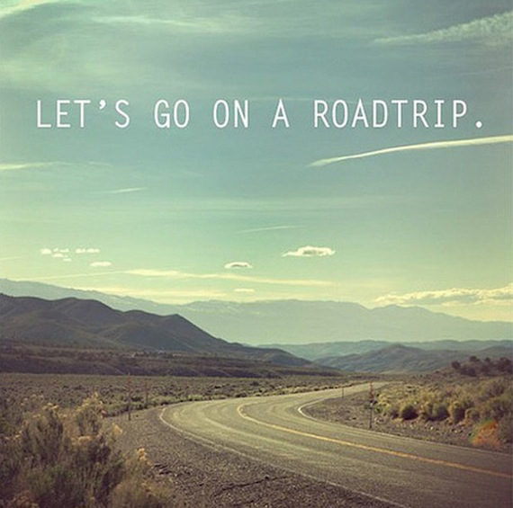roadtrip-moja-posla