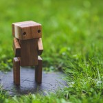 robot-fb