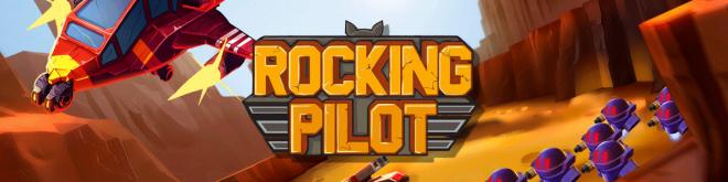 rocking-pilot_key-art_1200px