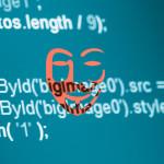 sajber-bezbednost-fb