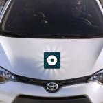 samovozeca-kola-toyota-uber-volkswagen-fb