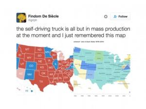 samovozeci-kamioni