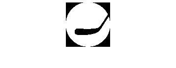 Startit logo