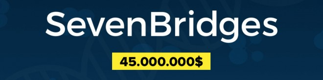 seven-bridges-investicija-funding-fb