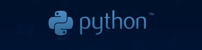 seven-bridges-python-meetup_1200px