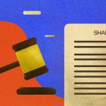 share-novi-zakoni-ilustracija_1200px-1
