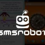smsrobot-facebook
