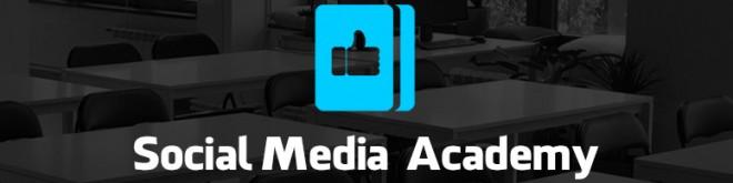 social-media-academy-indjija-fb