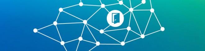 start-blockchain-beograd-fb
