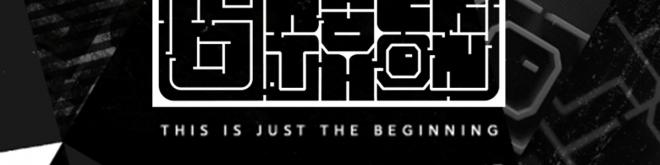 startit-nordeus-hackaton-1200x627px_1