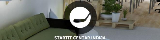 startit-centar-indjija-fb
