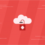 startit_android malware_1200px_Web Site