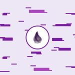 startit_elixir-prograski jezik_2_1200x627px-01