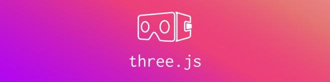 startit_threejs-VR-library_1200x627px