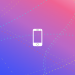 startit_web-apps-&-data_1200px-01