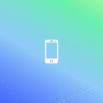 startit_web-apps-&-data_1200px_2